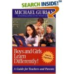 boys_and_girl_learn_differently_p_and_a