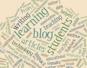 blogging tagxedo