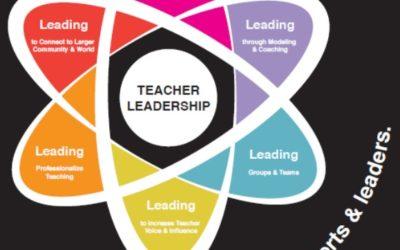 New Understandings About Teachers' Role in Schools