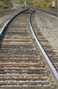 Tracking vs. On Track for College