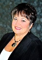 Linda Hargan