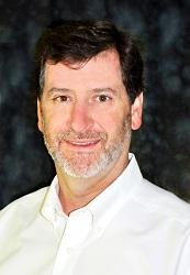 Roland O'Daniel