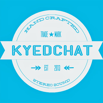 #KyEdChat: Join the Conversation!