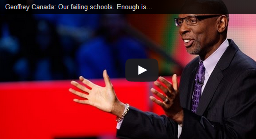 OUR FAILING SCHOOLS. ENOUGH IS ENOUGH!: CTL 20th Anniversary Blog Series