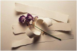 arts ribbons